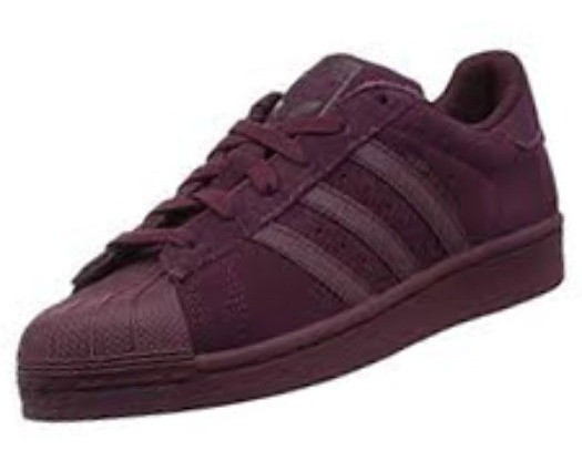 Zapatillas Dama adidas Series # Talle