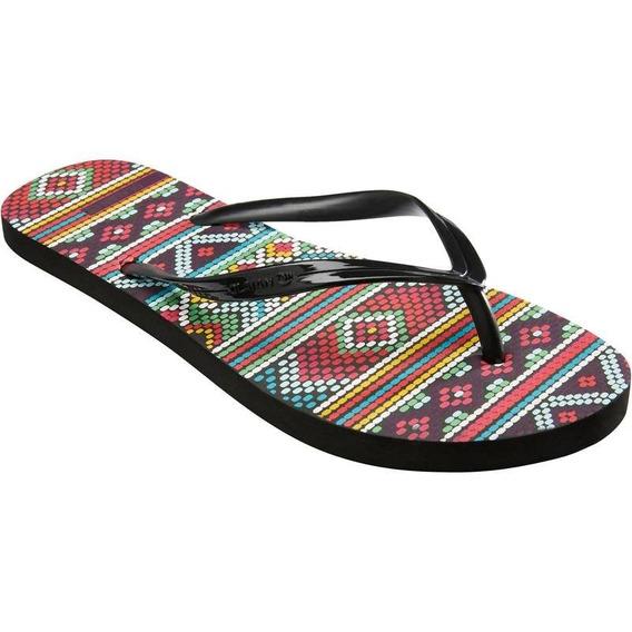 Sandalias Para Mujer To 150 Lima 8386399