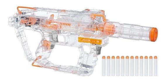 Nerf Modulus Evader - Hasbro