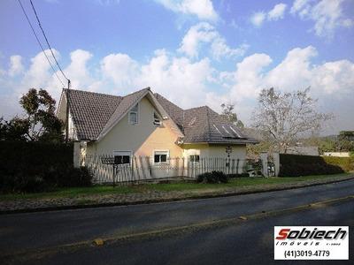 Vende-se Ou Permuta Comercial - Ste035 - 4793565