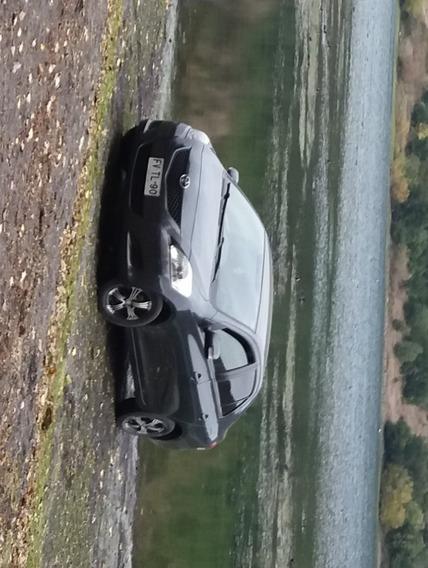 Toyota New Yaris Ful Equipo Gli