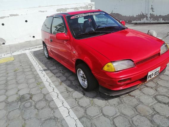 Suzuki Forsa Suzuki Forzá 2