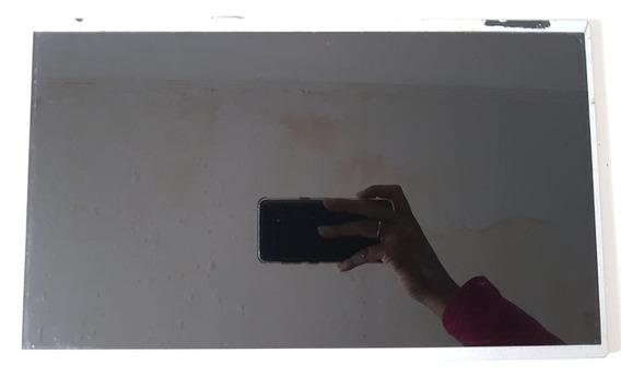 Display De Tela Lg Lp140wh4 Testada Ref: 01125