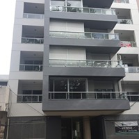 Apartamento 2 Dormitorios 1 Baño Garage Cordon