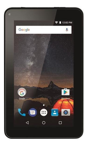 M7s Plus Tablet Wi Fi - 7 Polegadas- Multilaser - Nb273