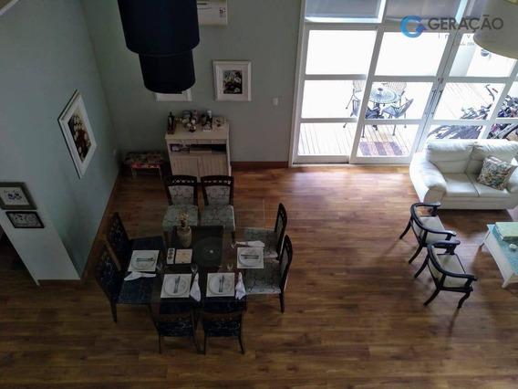 Casa Com 4 Dormitórios À Venda, 350 M² Por R$ 950.000 - Eldorado - Tremembé/sp - Ca1724
