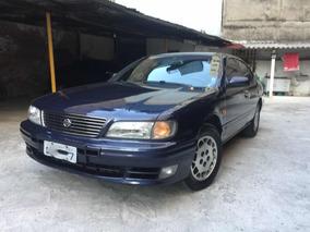 Nissan Maxima Maxima 30g