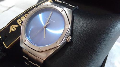 Relógio Quartz - U.s.a - Lindo