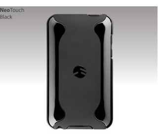 Protector Neotouch Para iPod Touch G2