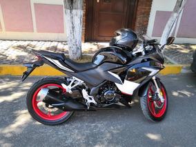 5359eed33d3 Moto Italika 150cc Nuevecita!!! - Motos Italika en Mercado Libre México