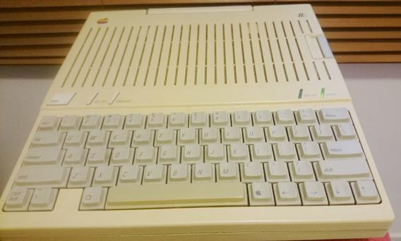 Computador Apple Ilc - A2s4000