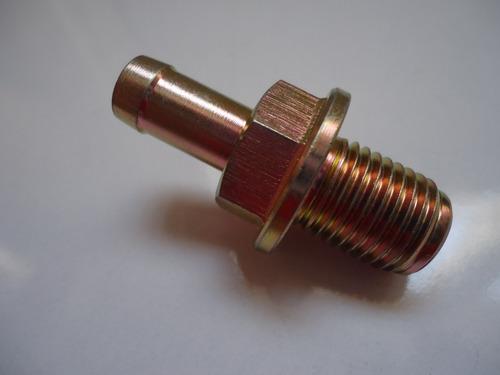 Válvula Pcv Padrão V412
