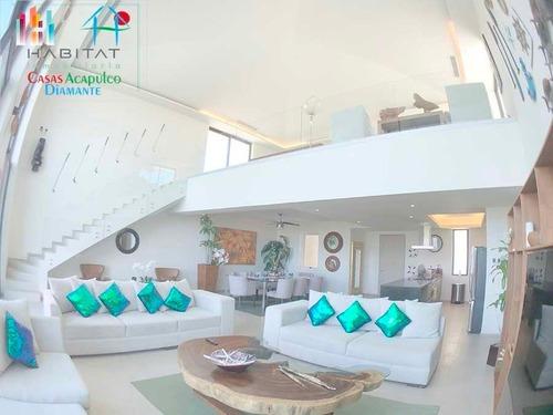 Cad La Isla Ibiza Ph I. Terraza, Dos Roof Garden, 2 Niveles