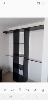 Closet Sobre Diseño Solo San Luis Potosi Capital