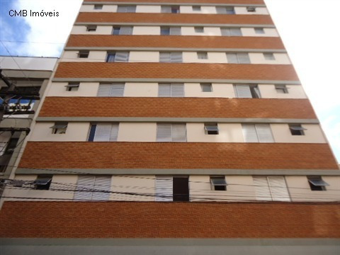 Imagem 1 de 11 de Apartamento À Venda 1 Dormitório No Centro Em Campinas - Ap22014 - Ap22014 - 69400839