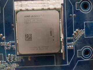 Procesador Amd Athlon Ii X2 245