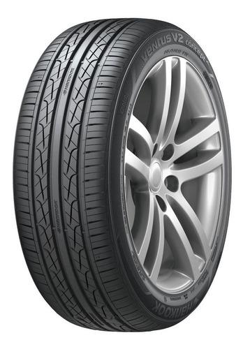 Neumático 215/45r17-91v H457 Hankook