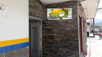 Hotel Amaga - Antioquia