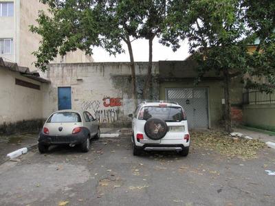 Área À Venda, 500 M² Por R$ 1.500.000 - Jardim Vila Galvão - Guarulhos/sp - Ar0001