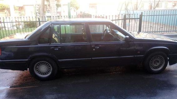 Volvo 940tbo 940