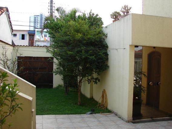 Sobrado À Venda, 48 M² Por R$ 320.000,01 - Vila Carrão - São Paulo/sp - So0576