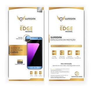 Película Guardian Gel Edge Invisível Samsung Note 8