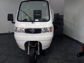 Motocar Mca 250 250cc