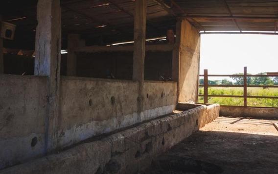 Terreno En Venta San Felipe Flex N° 20-686, Sp