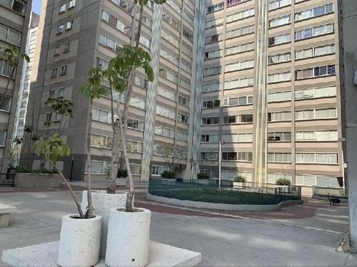Departamento En Colonia Carola - Oportunidad-