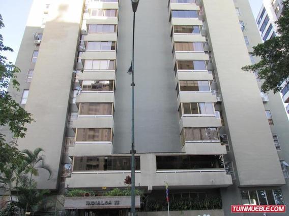 Apartamentos En Venta - Prados Del Este - 19-13947