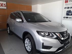 Nissan X-trail 2.5 Sense 2 Row Cvt 2019 Imperio Oriente