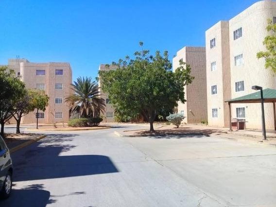 Apartamento Alquiler Luis Infante Mls# 20-6607