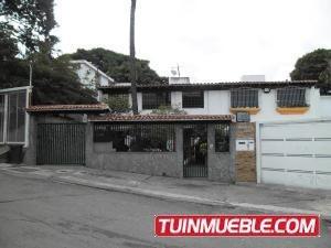 Casas En Venta Campo Claro Eq290 14-7247