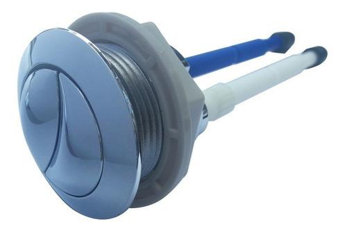 Repuesto Botón Doble Descarga Para Sanitario
