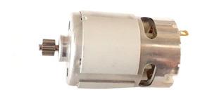 Motor P/ Parafusadeira Bosch Gsr 1000 Smart 12v Leia Anúncio