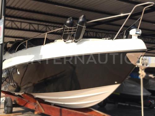 Imagem 1 de 8 de Phantom 300 2010 Schaefer Cimitarra Coral Armada Focker