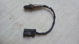 Sensor De Escape Chevrolet Aveo 1.6 , Optra, Epica 4 Pines