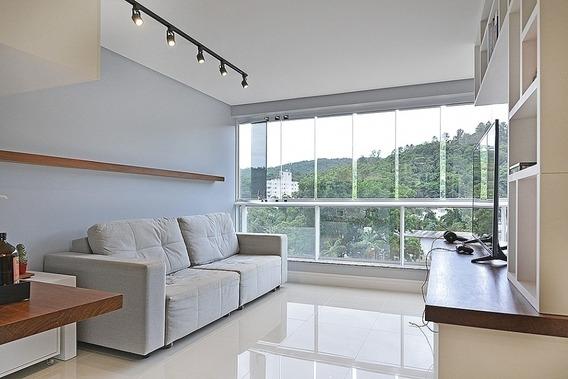 Apartamento Em Velha, Blumenau/sc De 111m² 3 Quartos À Venda Por R$ 550.000,00 - Ap373454