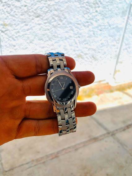 Reloj Gucci Antiguo Original