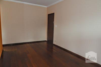 Cobertura 3 Quartos No Cachoeirinha À Venda - Cod: 245715 - 245715