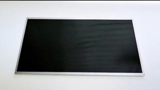 Pantalla Led 14 Pulgadas 40 Pines Laptop V.i.t M.2400 Negra