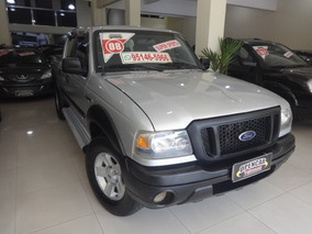 Ranger 2.3 Xls 4x2 Cd 2008