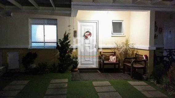 Casa Em Estância Velha Com 3 Dormitórios - Ot6242
