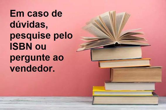 Livro Direito Civil Brasileiro - 6