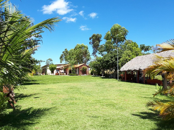 Chácara Em Palmas Tocantins