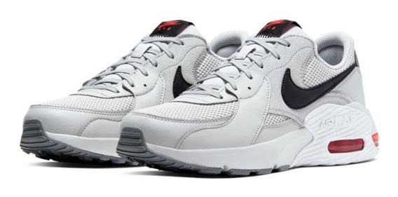 Zapatilla Nike Air Max Excee Originales Talle 13/14/15 P