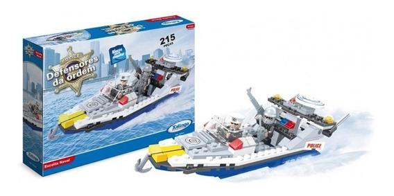 Defensores Da Ordem Escolta Naval - 03309 Xalingo