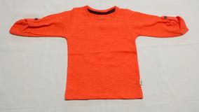 Camiseta Bebê Da Puc - Cód. 6502