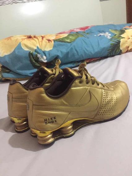 Nike Shox Original