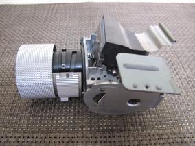 Projetor Benq Sp831 Bloco Óptico Projetor Benq Sp831 100%